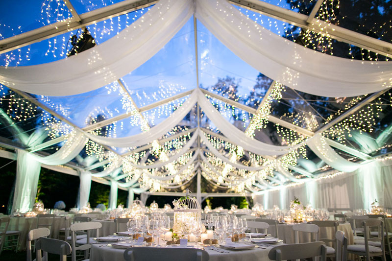 Your Dream Wedding On Lake Como01