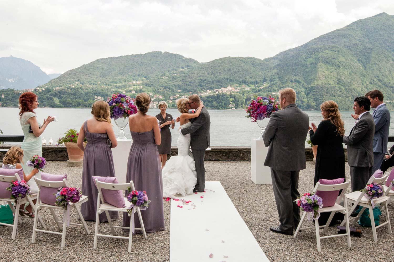 Villa Carlotta - Lake Como Wedding Venues - Como In Style