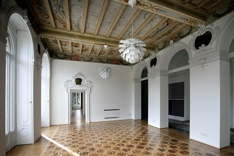 Villa Grumello Wedding - Lake Como Wedding Venues - Como in Style
