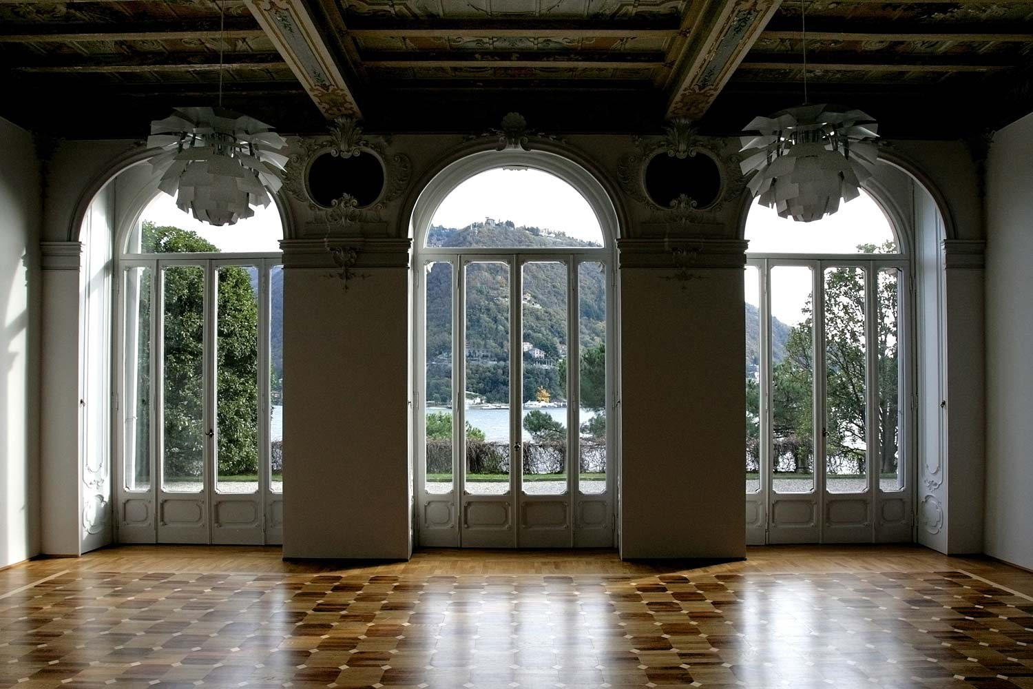 Villa Grumello Wedding - Lake Como Wedding Venues - Como in Style