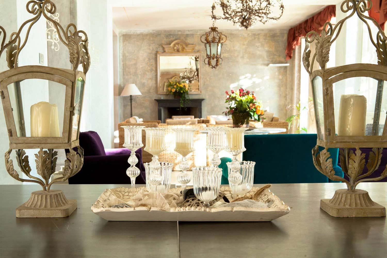 Villa Regina Teodolinda Wedding - Lake Como Wedding Venues - Como in Style