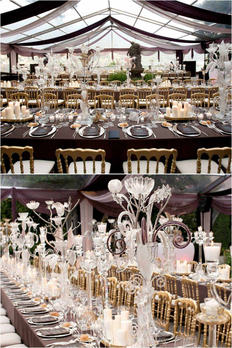 Wedding in Lake Como - Como In Style - Lake Como Wedding Planner