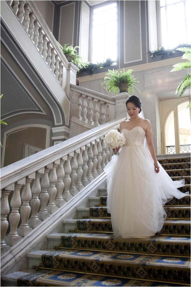 Weddings Lake Como - Como In Style - Lake Como Wedding Planner
