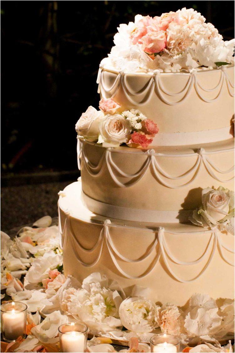 Weddings Lake Como - Como In Style - Lake Como Wedding Planner