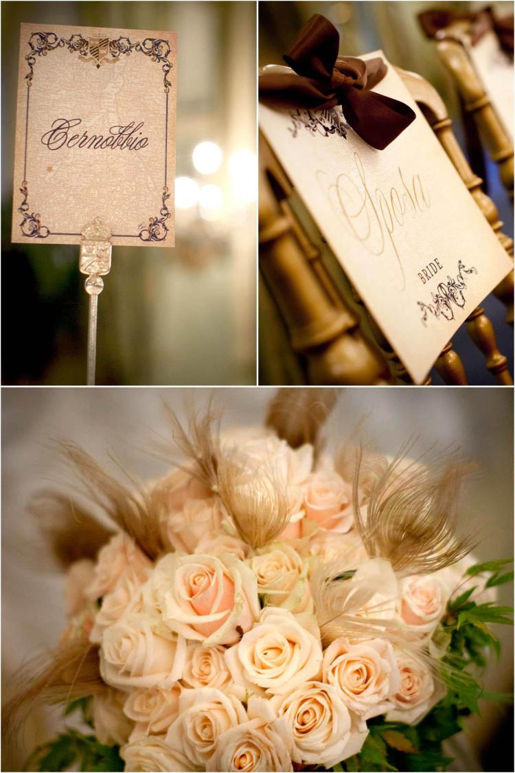 Weddings in Lake Como - Como In Style - Lake Como Wedding Planner
