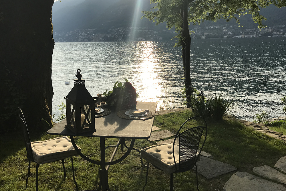 lake_como_elopement_proposal_venue